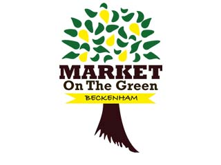 Beckenham Market On The Green