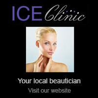 Ice Clinic Beckenham