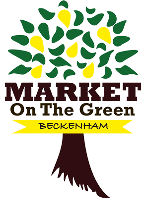 Market On The Green Beckenham