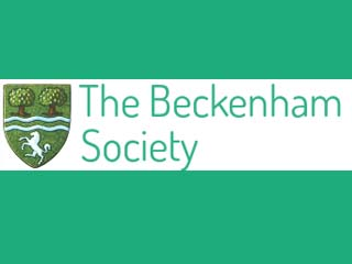 The Beckenham Society