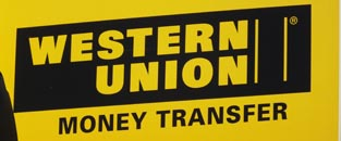 · I sent a Western Union transfer from the UK to Australia just over a year ago. I have since found out that the person I sent the money to passed away! How can I now recover the money now? I have since found out that the person I sent the money to passed away!49%(35).